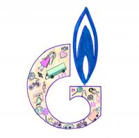 69_gazprominvestdraw10.jpg
