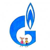 69_gazprominvestdraw20.jpg